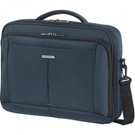 Samsonite GuardIT 2.0 Office Case 15.6 tum Blue