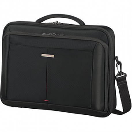 Samsonite GuardIT 2.0 Office Case 15.6 tum Black