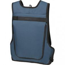 Samsonite Hull Backpack Sleeve 15.6 tum Blue