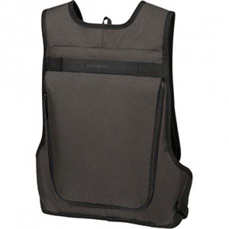 Samsonite Hull Backpack Sleeve 15.6 tum Black