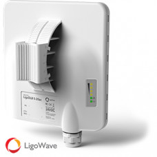 LigoWave LigoDLB 5-20ac Point-to-Point