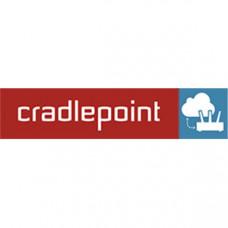 Cradlepoint Extended Enterprise Lic 1 år 1 enhet
