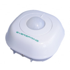 Z-Wave PIR Presence Detector Hemautomation