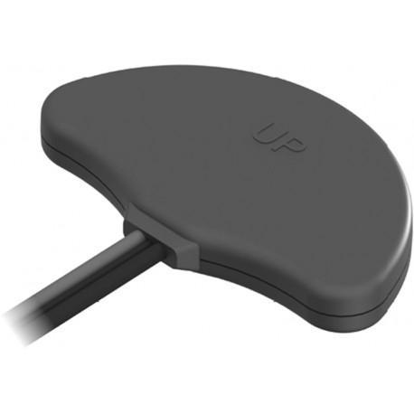 Panorama Fordonsantenn intern 4G/3G + WiFi + GPS