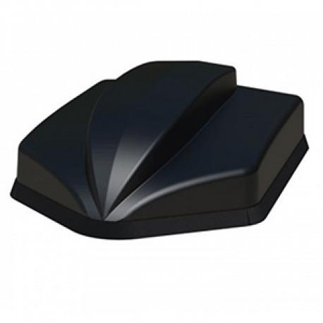 Panorama Fordon MIMO 5G + MIMO WiFi + 2x GPS + UHF