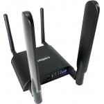 Cradlepoint COR IBR600LP3 4G LTE Router