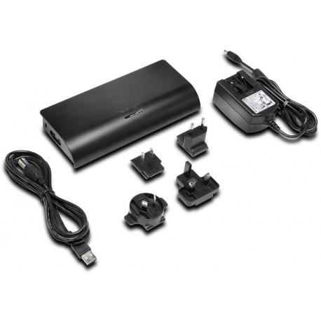 Kensington SD4000 Universal USB Dock