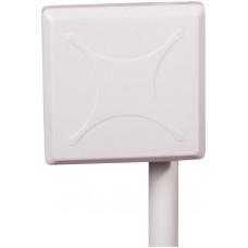 MobilePartners 3G-panelantenn 14dBi med 10 m kabel Mobilt bredband