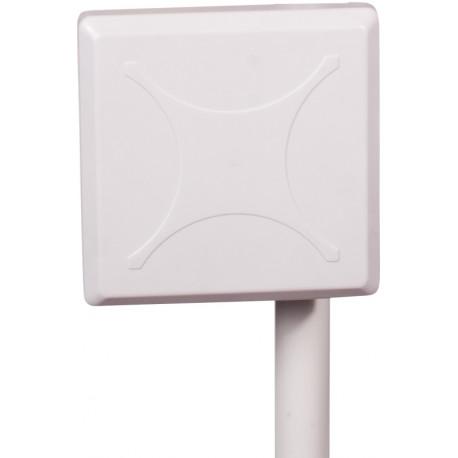 MobilePartners 3G-panelantenn 14dBi med 10 m kabel