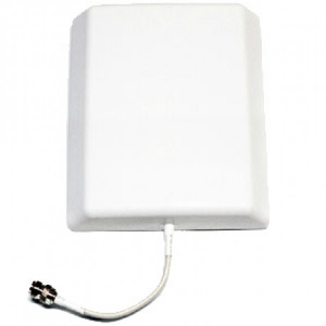 MobilePartners MP7P inomhusantenn väggmonterad