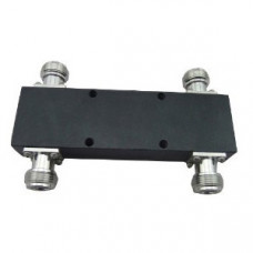 MobilePartner Hybrid Coupler