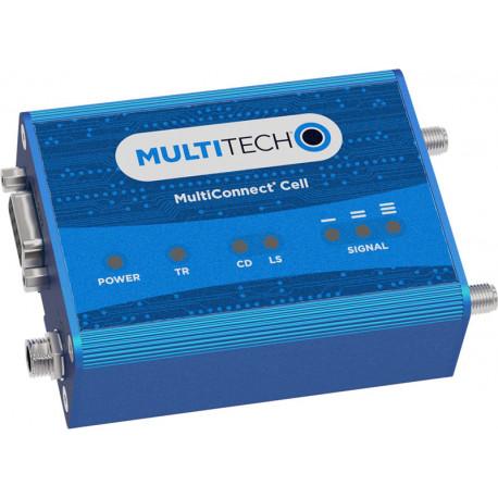 MultiTech Cell 100 3G HSPA+ Modem USB