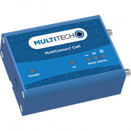 MultiTech Cell 100 4G LTE Modem USB