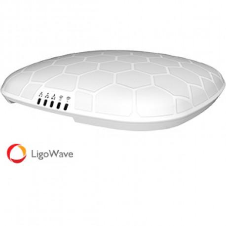 LigoWave NFT 2ac - Accesspunkt 802.11ac