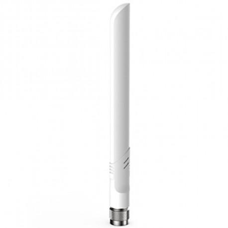LigoWave 2.4GHz Omni antenn