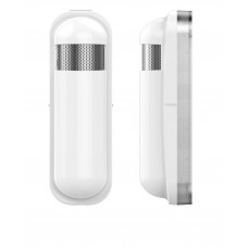 Philio 2-in-1 Sensor - Temperature and Humidity Hemautomation