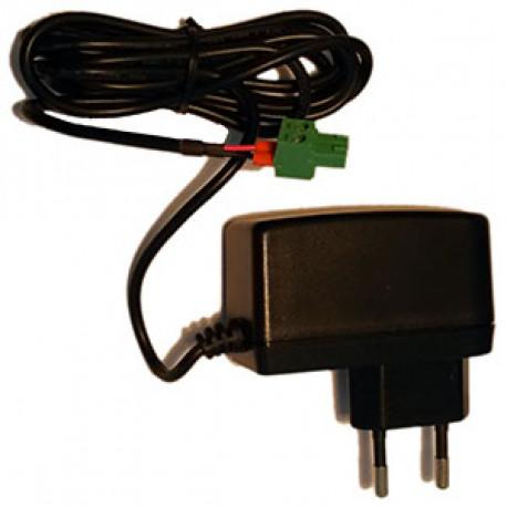 B+B SmartWorx Power supply for v2 router