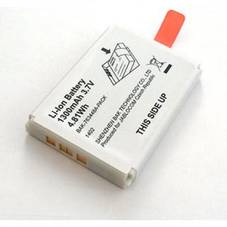 Jablocom extra batteri till Essence
