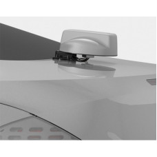 Panorama rear car mount LPMM/LGMM