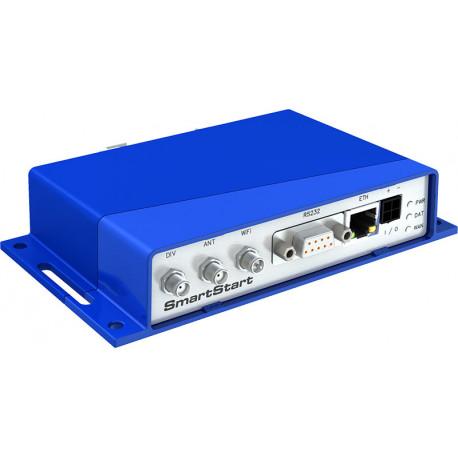 B+B SmartStart 4G LTE Router WiFi