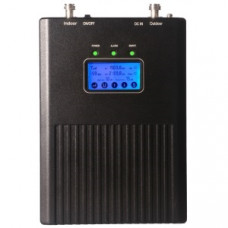 SYN 2100 MHz +15 dBm repeater Okategoriserade produkter