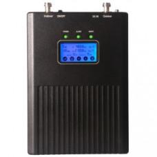 SYN 2100MHz +23dBm repeater Okategoriserade produkter