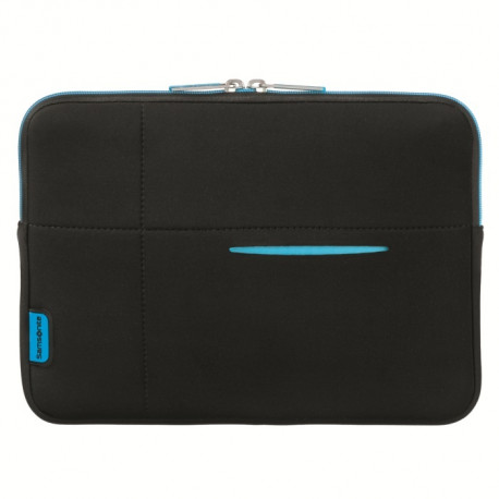 Samsonite Airglow Sleeve 13.3 tum svart/blå