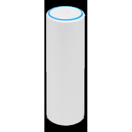 UniFi FlexHD Small and sleek 802.11ac 4x4 MU-MIMO