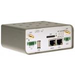 Conel UR5i 3G HSPA+ Router Basic plast