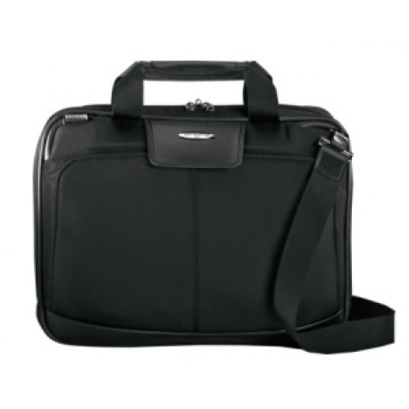 Samsonite Sarasota briefcase Liten svart