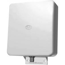 Panorama Riktantenn 4G/3G/2G Mobilt bredband
