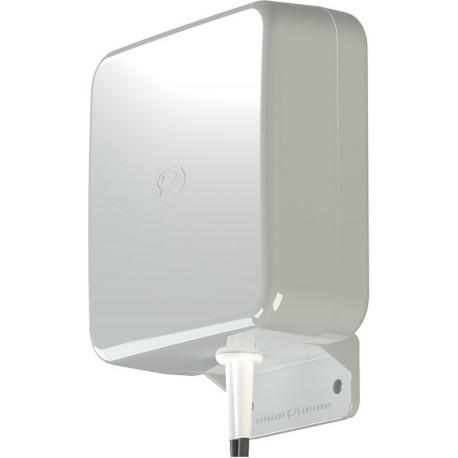 Panorama Riktantenn MIMO 4G/3G/2G 6-9 dBi 5m SMA