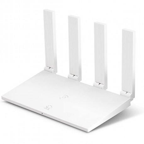 Huawei WS5200 Gigabit WiFi-router