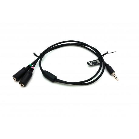 Iphone se earphones adapter cable - iphone z headphone adapter