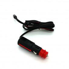 Ciggladdare till Dovado Tiny AC och Huawei E5186s Bilelektronik