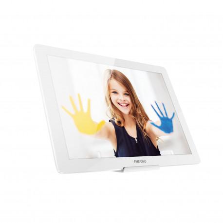 Fibaro SWIPE Gesture Control (White)