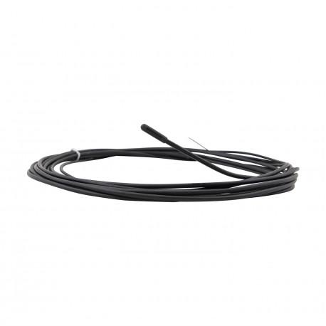 Heatit Extern golvgivare 3mm, 6m