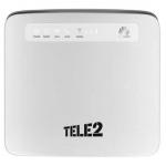 Tele2 Huawei E5186s 3G/4G router