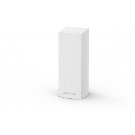 Linksys Velop Wi-Fi Mesh System (1-pk)