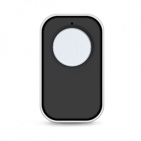 Aeotec Panic Button