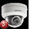 Hikvision DS-2CD2142FWD-I 4MP 2.8mm PoE