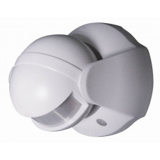 Everspring Motion Detector for indoor and outdoor use Hemautomation