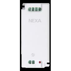 NEXA LDR-230, mottagare för 1-10V analog styrning Hemautomation