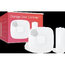 Aeon Labs Garage Door Controller - GEN5 Hemautomation