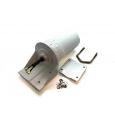 EAD LMO7270 Rundstrålande 690-2700MHz MiMo-antenn för 2G/3G/4G