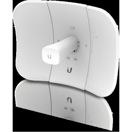Ubiquiti 5 GHz LiteBeam AC 23 dBi Gen2