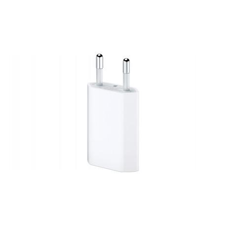 Apple 5W USB MD813ZM/A original, bulk