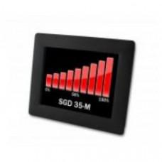SGD 35-M PanelPilot-kompatibel 3,5