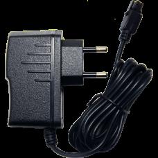 Teltonika extra strömadapter till RUTxxx Mobilt bredband