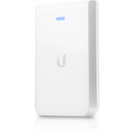 UniFi AC IW AP with Ethernet port